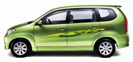 Malaysia Car Rental Rates Malaysia Car Rental Dynamicvacation