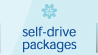 Self-Drive Travel Packages