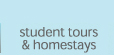 Student Tours Button