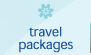 Shajasa Travel Packages
