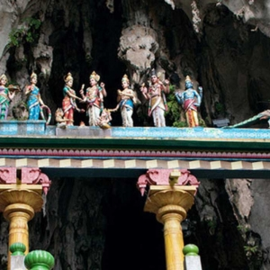 Batu-Caves-Flickr_Christian-Haugen