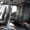 Colibri-internal-seating-capacity