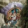 Hindu-temple-at-Batu-Caves-Flickr_Auswandern-Malaysia