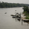 Kampar-River-flickr_fitri.agung