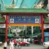 Kuala-Lumpur-China-Town-flickr_Auswandern-Malaysia