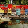 Legoland-Miniland