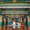 Mahamariamman-Hindu-Temple-flickr_npmeijer
