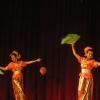 Malaysia-Cultural-Show2-flickr_Fantaz