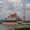 Pink-Mosque-flickr_Giselleai