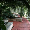 Taman-Botani-flickr_Auswandern-Malaysia
