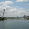 Wawasan-Bridge-flickr_ady_azman